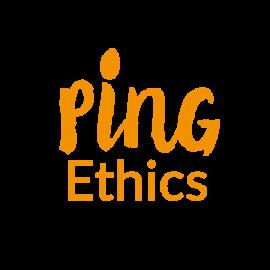 #pingethics
